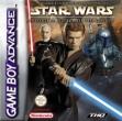 logo Emulators Star Wars - Episode II - Attack of the Clones [Europe]