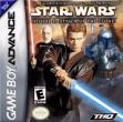 logo Emulators Star Wars - Episode II - Attack of the Clones [USA]
