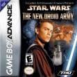 logo Emulators Star Wars : The New Droid Army [USA]
