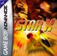 logo Emulators Star X [USA]