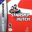 Logo Emulateurs Starsky & Hutch [USA]