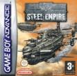 logo Emulators Steel Empire [Europe]
