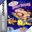 logo Emulators Strawberry Shortcake : Sweet Dreams [USA]