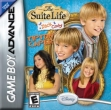 logo Emulators The Suite Life of Zack & Cody : Tipton Caper [USA]