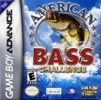 logo Emulators American Bass Challenge [Europe]