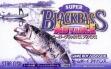 Logo Emulateurs American Bass Challenge [Japan]