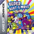 logo Emulators Super Bust-A-Move [USA]