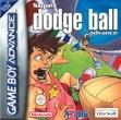 Logo Emulateurs Super Dodge Ball Advance [Europe]