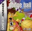 Logo Emulateurs Super Dodge Ball Advance [USA]