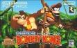 logo Emulators Super Donkey Kong [Japan]