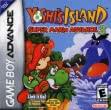 logo Emulators Super Mario Advance 3 - Yoshi's Island [USA]