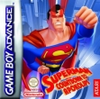 logo Emulators Superman - Countdown to Apokolips [Europe]