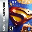 logo Emulators Superman Returns - Fortress of Solitude [USA]