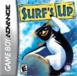 logo Emulators Surf's Up [Europe]
