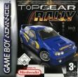 logo Emulators Top Gear Rally [Europe]