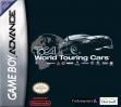 Logo Emulateurs TOCA World Touring Cars [Europe]