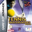 logo Emulators Tennis Masters Series 2003 [Europe]