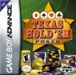 logo Emulators Texas Hold 'em Poker [Europe]