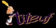 logo Emulators Titeuf : Méga Compet [France]