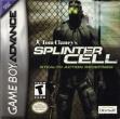 Logo Emulateurs Tom Clancy's Splinter Cell [USA]