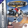 logo Emulators Tony Hawk's Pro Skater 4 [USA]