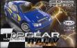 logo Emulators Top Gear Rally [Japan]
