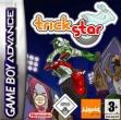 logo Emulators Trick Star [Europe]