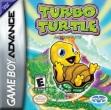 logo Emulators Turbo Turtle Adventure [USA]