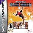 Logo Emulateurs Ultimate Beach Soccer [USA]