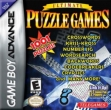 logo Emulators Ultimate Puzzle Games [USA]