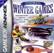 logo Emulators Ultimate Winter Games [USA]