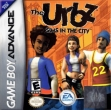 logo Emulators The Urbz: Sims in the City [USA]
