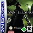 logo Emulators Van Helsing [Europe]