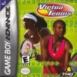 Logo Emulateurs Virtua Tennis [Europe]
