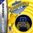 logo Emulators WarioWare : Twisted! [USA]