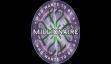 logo Emulators Weekend Miljonairs [Netherlands]