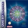logo Emulators Wer Wird Millionaer [Germany]