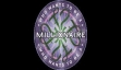 logo Emulators Qui Veut Gagner des Millions [Australia]