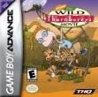 logo Emulators The Wild Thornberrys Movie [USA]