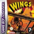 Logo Emulateurs Wings [Europe]