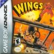 Logo Emulateurs Wings [USA]