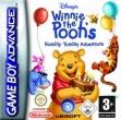 logo Emulators Winnie the Pooh's Rumbly Tumbly Adventure [Europe]