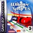 logo Emulators Winter Sports [Europe]