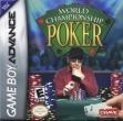 Логотип Emulators World Championship Poker [USA]
