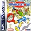 logo Emulators World Tennis Stars [Europe]