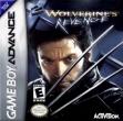 logo Emuladores X2 - Wolverine's Revenge [USA]