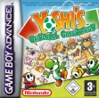 Logo Emulateurs Yoshi's Universal Gravitation [Europe]