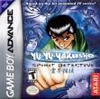 logo Emuladores Yu Yu Hakusho - Ghost Files: Spirit Detective [USA]