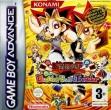 logo Emulators Yu-Gi-Oh! Destiny Board Traveler [Europe]