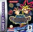 Logo Emulateurs Yu-Gi-Oh! Dungeon Dice Monsters [Europe]